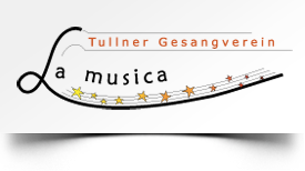 Tullner Gesangverein La Musica